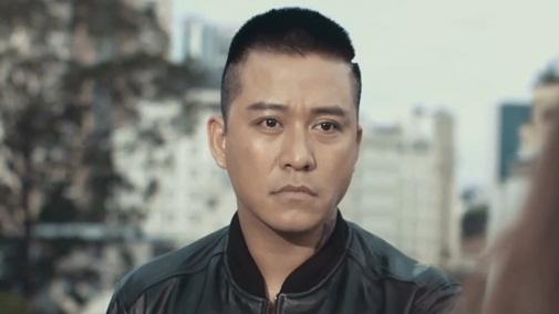 nghen-ngao-dong-trang-thai-cua-nam-ca-si-tuan-hung-danh-cho-de-ruot-dat-co-khi-khong-the-ve-du-le-tang-553465a78fb61e0b81e1513310b9855d