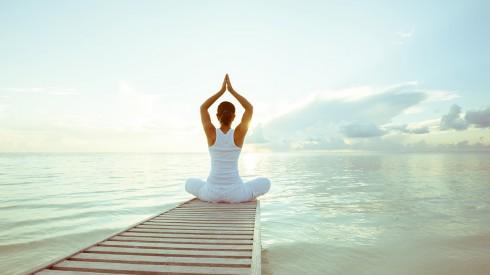 yoga-490x275